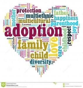 adoption-heart-22166905