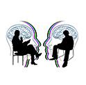 Le psychologue
