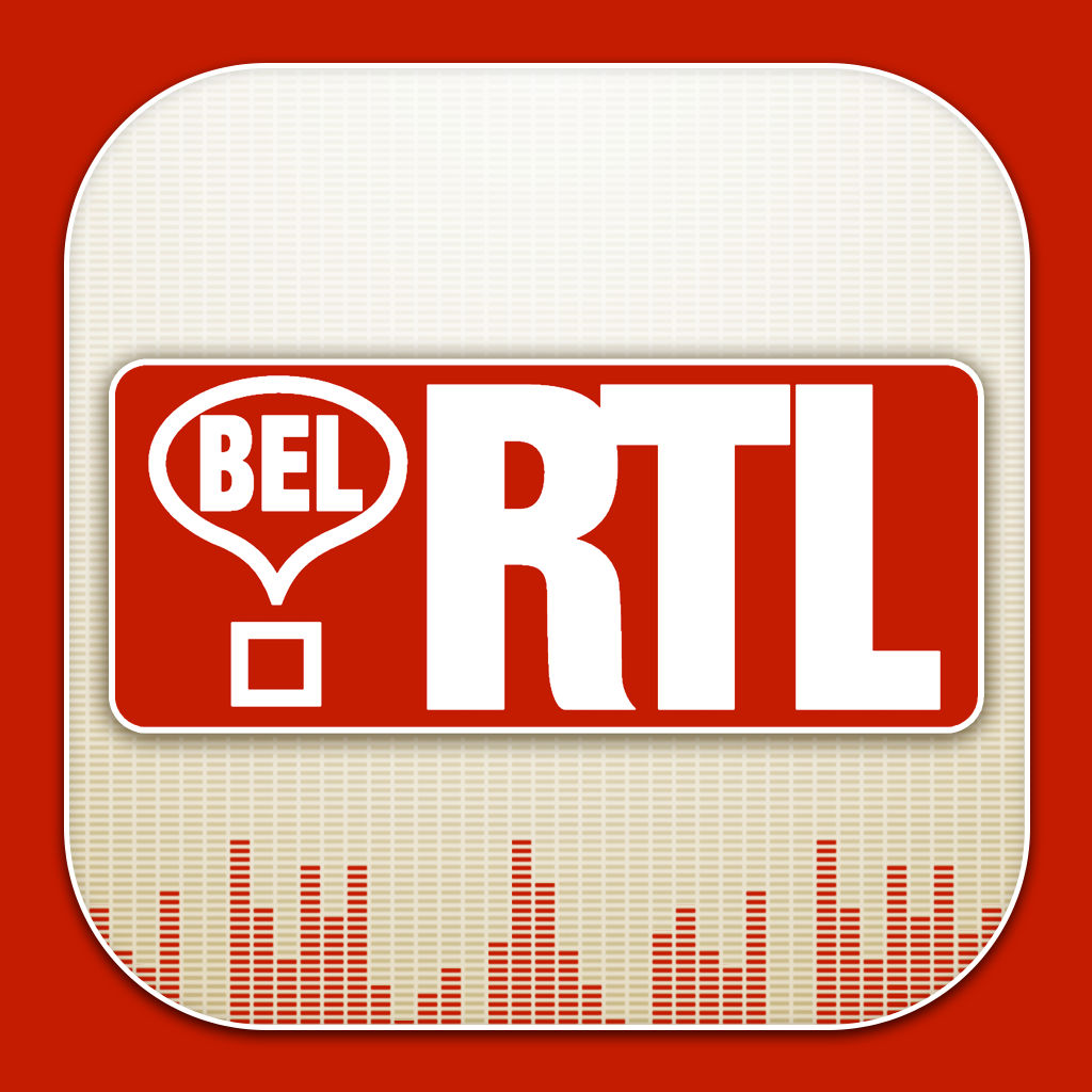 Le psychologue de BEL-RTL